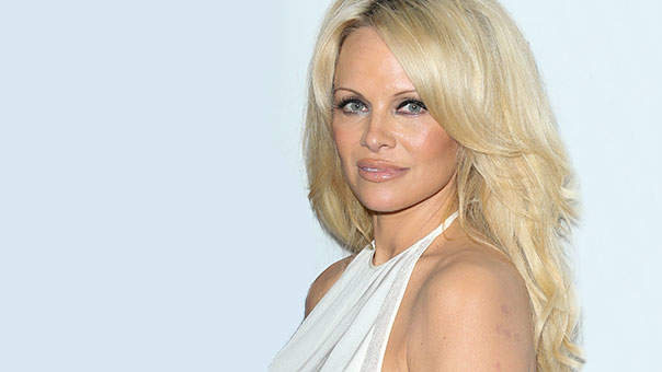 Pamela Anderson Cured of Hepatitis C: What You Should Know About the Virus