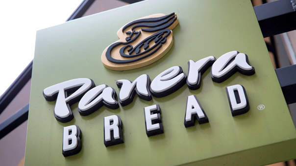 Panera Is Saying 'No' to Unacceptable Ingredients