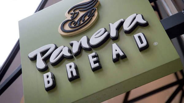 What 5 Dietitians Order at Panera Bread