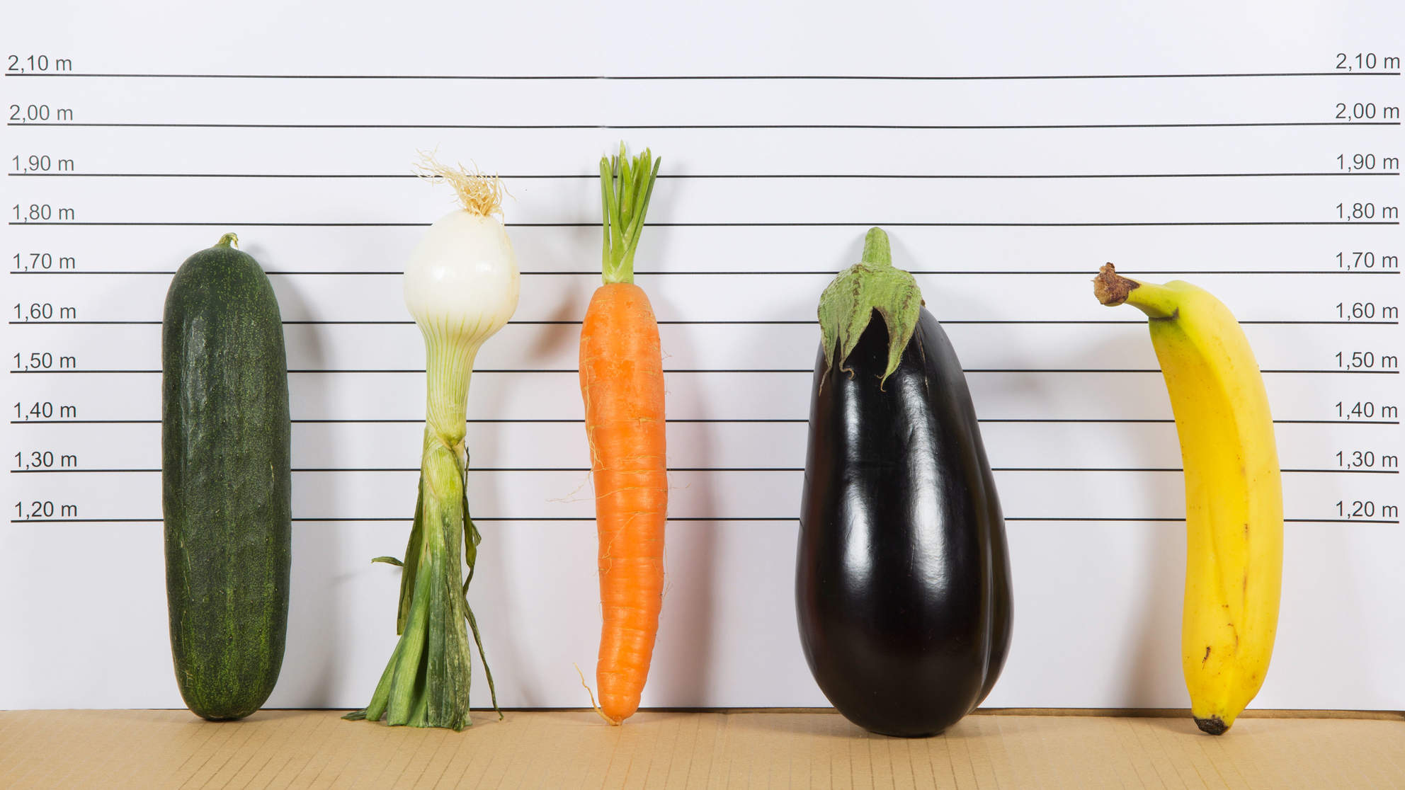 What Makes a 'Good-Looking Penis,' According to Science