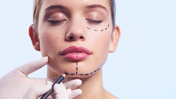 Why More and More Young Adults Are Getting Plastic Surgery