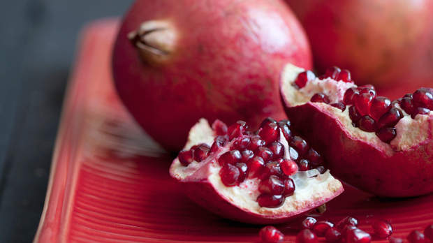 5 Winter Fruits and Veggies This Nutritionist Loves
