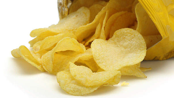 potato-chips-transfat.jpg