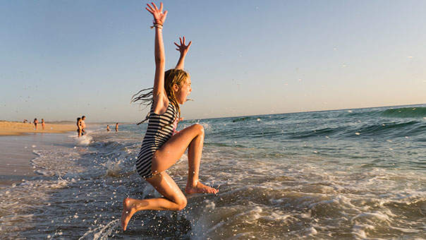 preteen-girl-swimsuit-ocean.jpg