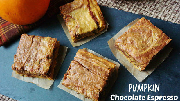 pumpkin-chocolate-espresso-bars1.jpg