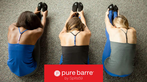 pure-barre-splits59-giveaway.jpg