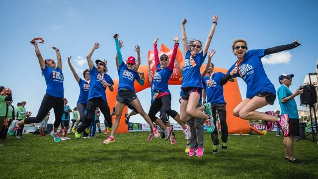ragnar2014finish.jpeg