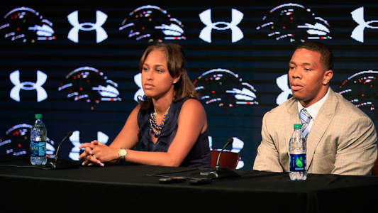 ray-rice-abusive-relationship.jpg