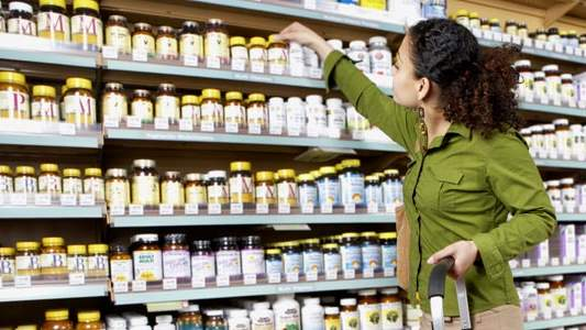 recalled-supplements-could-still-be-on-store-shelves.jpg