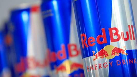 What You Need to Know About the Red Bull Settlement