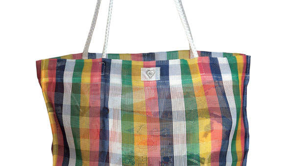 reuseable-grocery-bag-620x3401.jpg