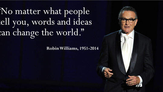 robin-williams-quote.jpg