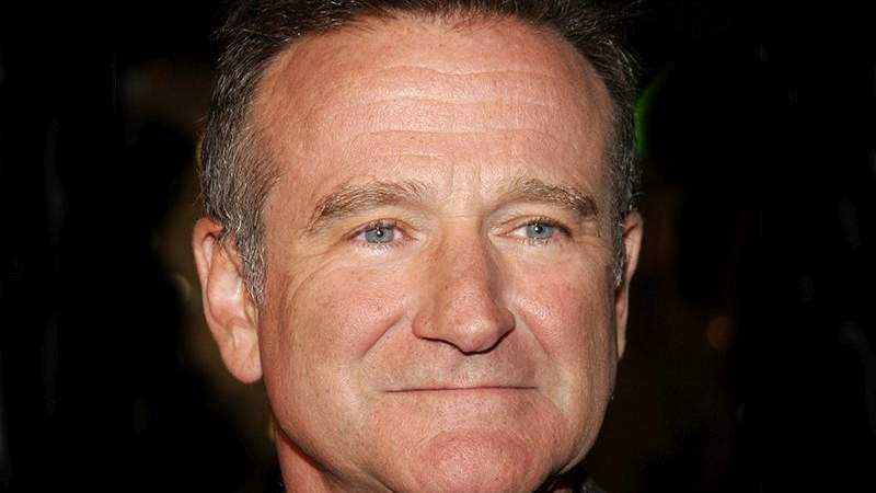 robin_williams273.jpg
