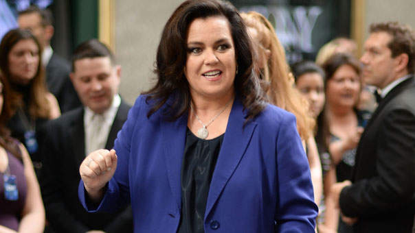 rosie-odonnell-weight-loss.jpg