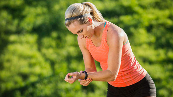 How to Get the Most Out of Your New Fitbit