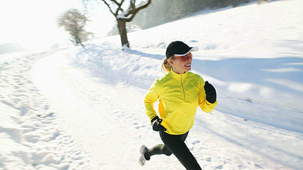 running-in-snow.jpg
