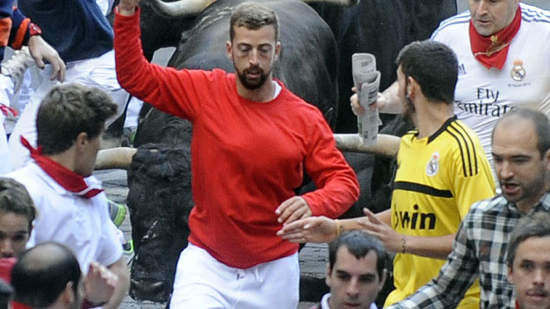 running-of-the-bulls-selfie.jpg