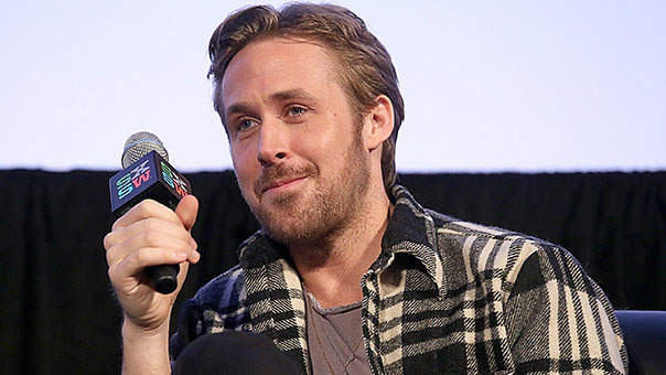 ryan-gosling-dream-book-blog.jpg