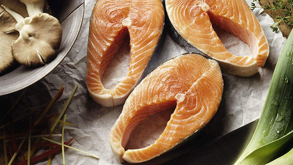 7 Things You Need To Know About GMO Salmon