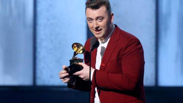 sam-smith-body-image-grammys.jpg