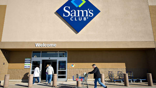 sams-club-diabetes-620.jpg