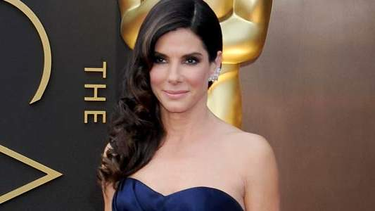 sandra-bullock-saves.jpg