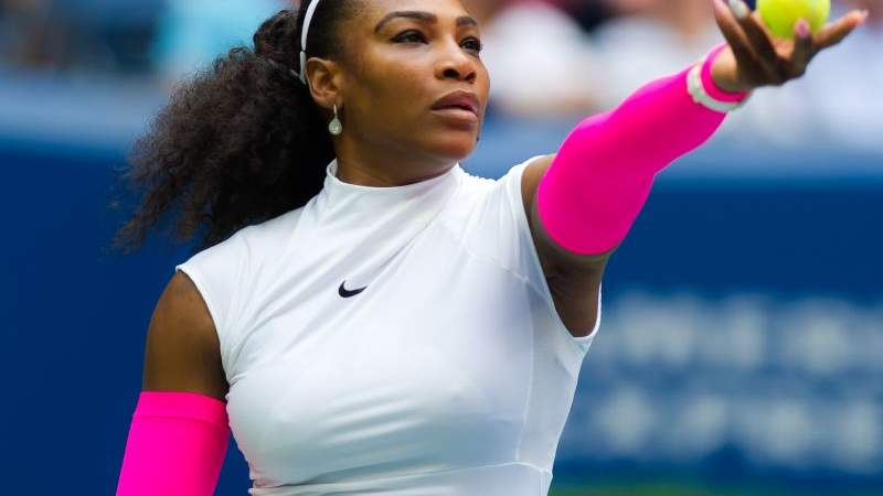 serena_williams1112.jpg