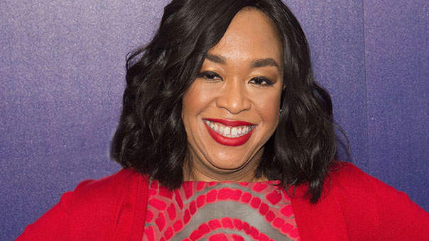 6 Things Shonda Rhimes Wishes You Knew About Overcoming Social Anxiety