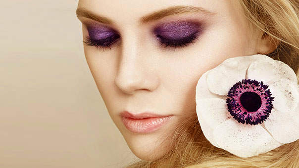 spring-color-makeup.jpg