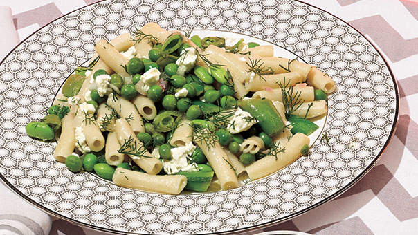 spring-pea-brown-rice-pasta-salad.jpg
