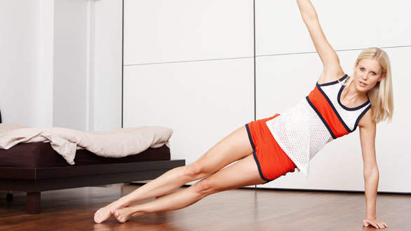 squeeze-in-holiday-workouts.jpg