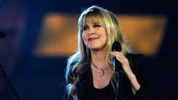 stevie-nicks-cocaine-620.jpg