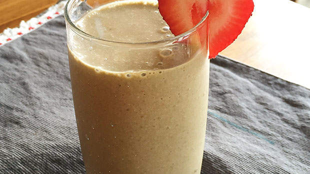 5 Delicious Banana-Free Smoothie Recipes