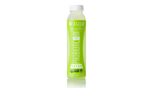 suja-pressed-probiotic-water.jpg