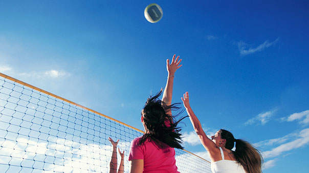 summer-sports-volleyball.jpg
