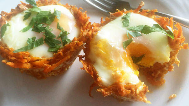 sweet-potato-egg-nest1.jpg