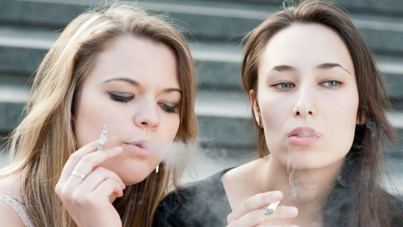 teens_smoking78.jpg