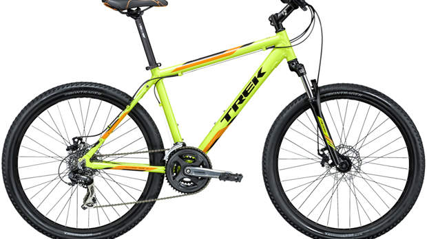 Almost 1 Million Bikes Recalled After Rider Becomes Paralyzed