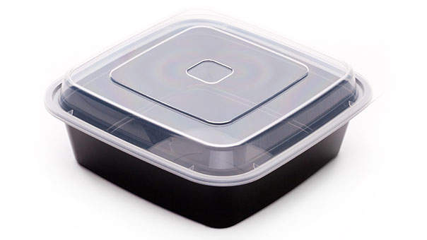 tupperware-takeout.jpg