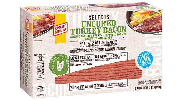 turkey-bacon.jpg