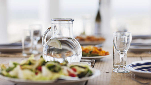 water-with-food.jpg