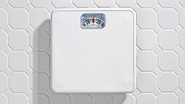 weight-scale.jpg