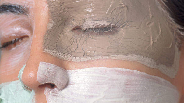 The Bird Poop Facial and 4 More Gross Skin Treatments You Should Never Try