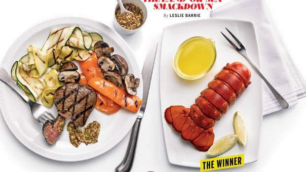 which-is-healthier-lobster-or-filet-mignon.jpg