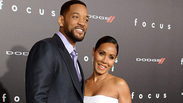 will-and-jada-smith.jpg