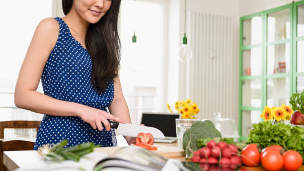 woman-cooking-chopping-vegetables.jpg