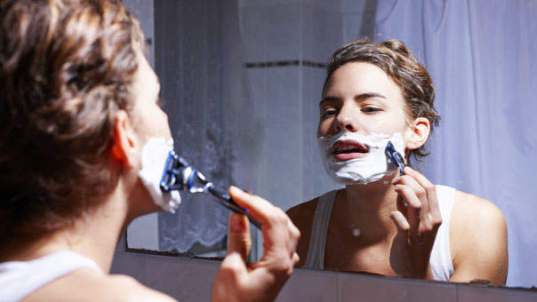 woman-shaving-face.jpg