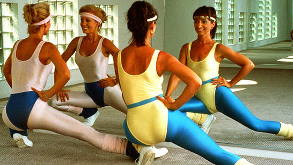 workout-eighties.jpg