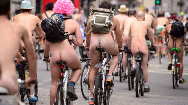 world-naked-bike-ride.jpg