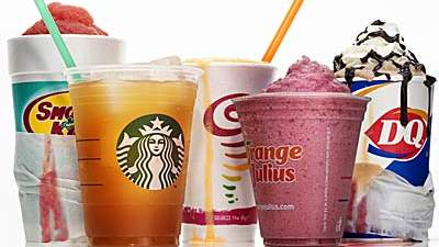 worst-fast-food-drinks-400x4001.jpg